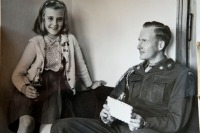 Wiedersehen Earl Albers und Berlin Kids