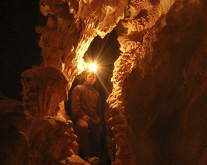 caving-expedition-beginners-melbourne_large
