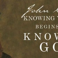 John Calvin and the Reform Tradition
