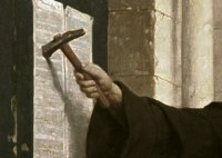 MartinLuther_Hammer