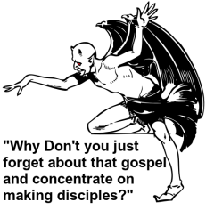 forget-about-the-preaching-of-the-gospel