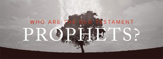 20130123_ot_prophets