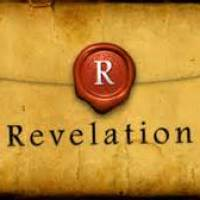 Revelation: A Reflection on Chapter 20