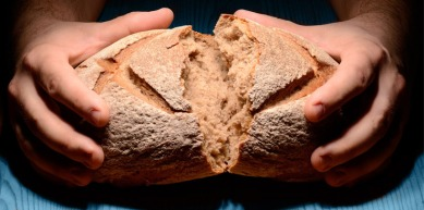breaking-bread-large (1)