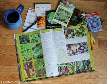 Plan-Vegetable-Garden