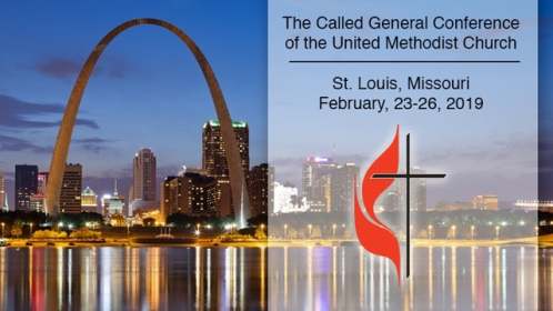 GC2019-St.LouisArch