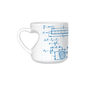 Coffee physic
